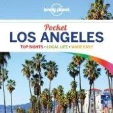 Libros: POCKET LOS ANGELES 5. Lote 183909591