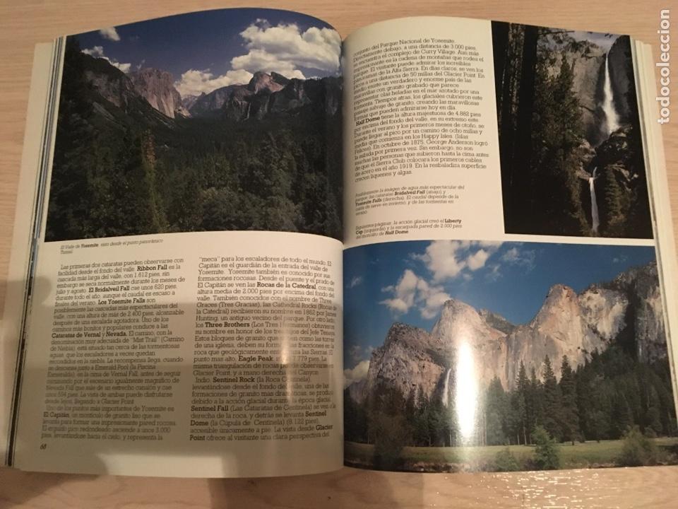 Libros: LIBRO CALIFORNIA - Foto 2 - 186412506