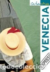 VENECIA 2010 (Libros Nuevos - Ocio - Guía de Viajes)