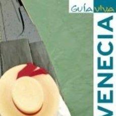 Libros: VENECIA 2010. Lote 194859162