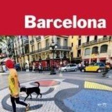 Libros: BARCELONA. Lote 194859178