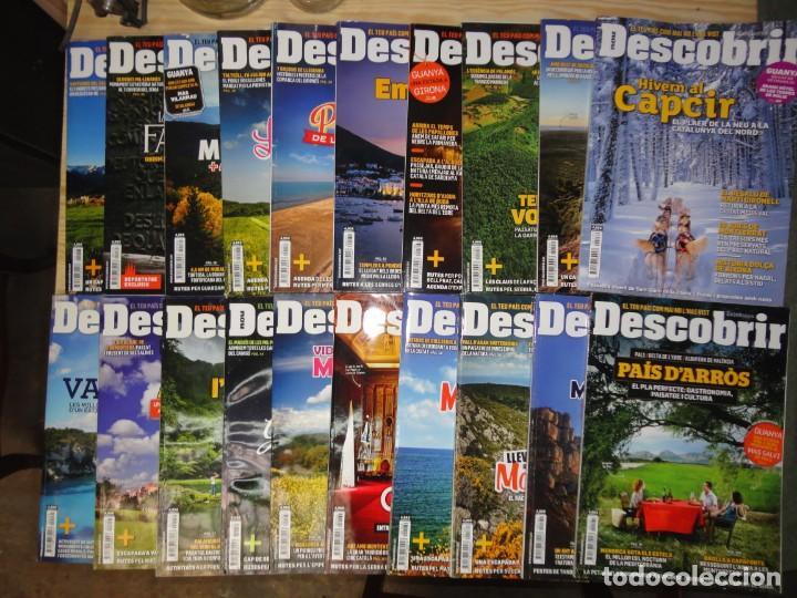 ALTAIR DESCOBRIR (Libros Nuevos - Ocio - Guía de Viajes)