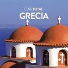 Libros: GRECIA. Lote 207049052