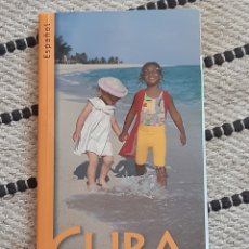 Libros: CUBA. Lote 210685179