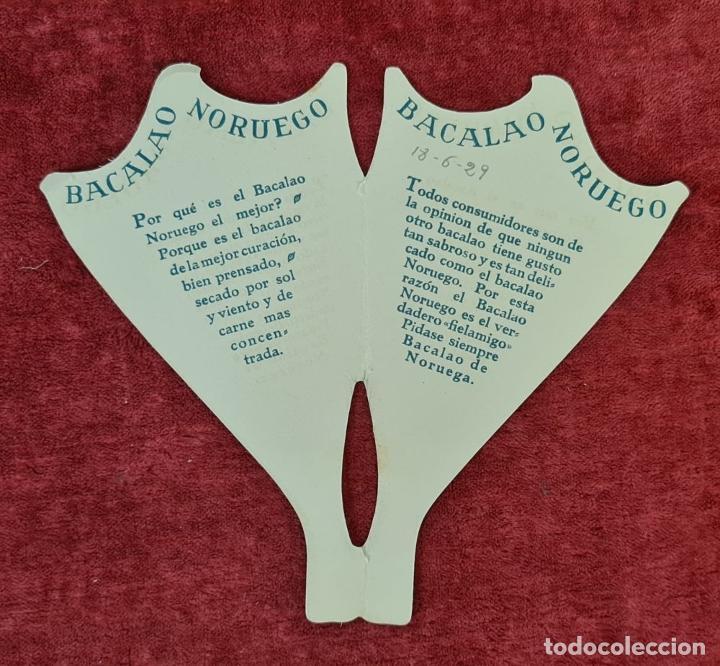 Libros: COLECCIÓN DE GUIAS TURUSTICAS DE NORUEGA, VIENA Y AUSTRIA. CIRCA 1920. - Foto 6 - 210739867