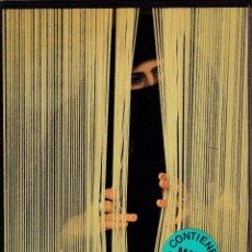 Libros: GUÍA ALDABA DE TÚNEZ (CON MAPA).. Lote 212839182