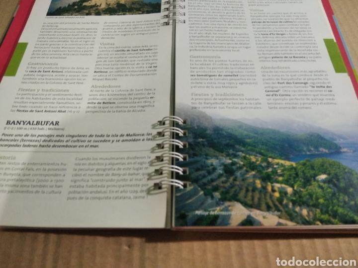 Libros: Guías de España Baleares 2007-08 - Foto 3 - 220595938