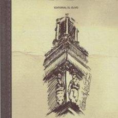 Libros: UNA VUELTA POR ÚBEDA. GUÍA DE RUTAS.. Lote 234925725