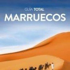Libros: MARRUECOS. Lote 269449008
