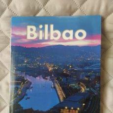 Libros: BILBAO. Lote 270956953