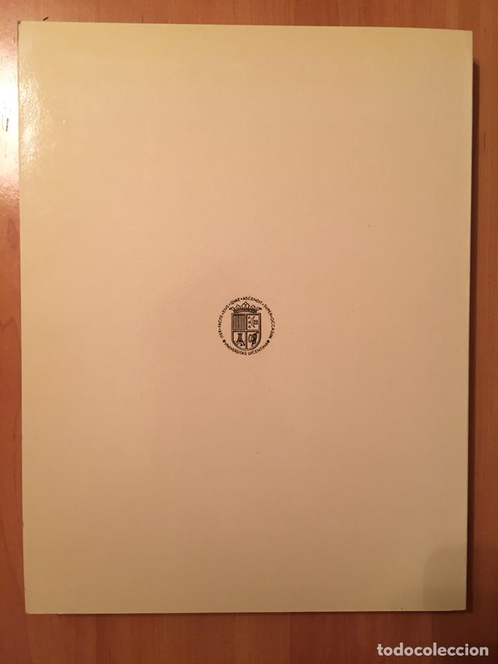 Libros: Lucentum II. 1983. Anales Universidad Alicante. Prehistoria, arqueología e historia antigua - Foto 2 - 86723712