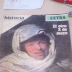 Libros: HISTORIA 16, Nº 145. Lote 99125227