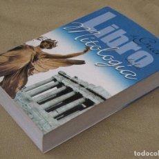 Libros: GRAN LIBRO DE LA MITOLOGIA.. Lote 99442327