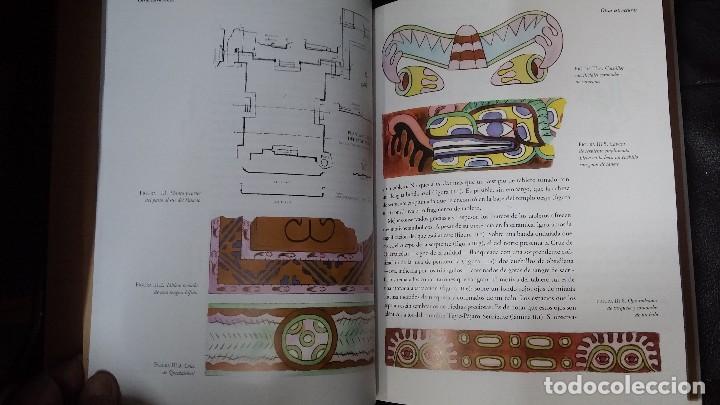 Libros: UN PALACIO EN LA CIUDAD DE LOS DIOSE TEOTIHUACAN - Foto 4 - 117229911