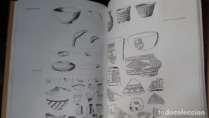 Libros: UN PALACIO EN LA CIUDAD DE LOS DIOSE TEOTIHUACAN - Foto 11 - 117229911