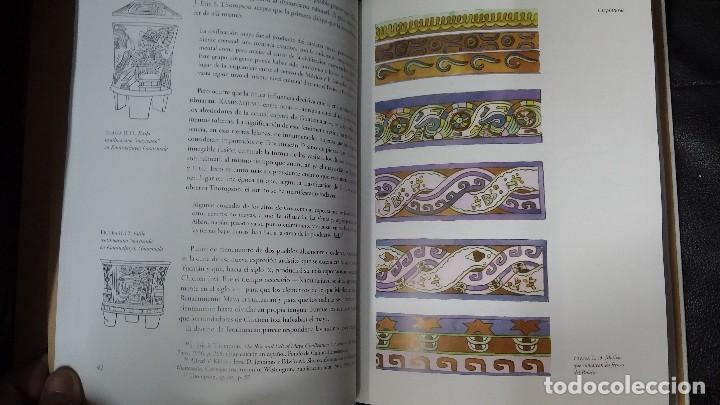 Libros: UN PALACIO EN LA CIUDAD DE LOS DIOSE TEOTIHUACAN - Foto 5 - 117229911