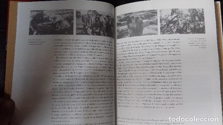 Libros: UN PALACIO EN LA CIUDAD DE LOS DIOSE TEOTIHUACAN - Foto 9 - 117229911