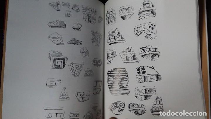 Libros: UN PALACIO EN LA CIUDAD DE LOS DIOSE TEOTIHUACAN - Foto 12 - 117229911