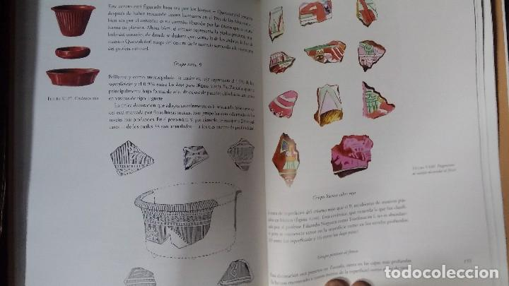 Libros: UN PALACIO EN LA CIUDAD DE LOS DIOSE TEOTIHUACAN - Foto 6 - 117229911