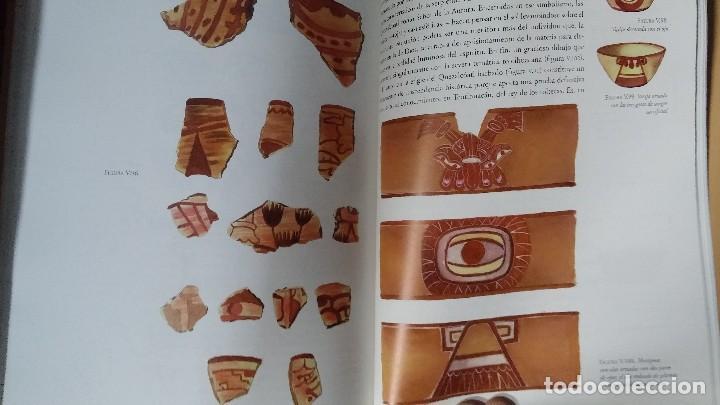 Libros: UN PALACIO EN LA CIUDAD DE LOS DIOSE TEOTIHUACAN - Foto 14 - 117229911