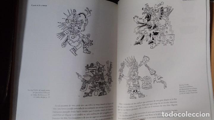 Libros: UN PALACIO EN LA CIUDAD DE LOS DIOSE TEOTIHUACAN - Foto 8 - 117229911