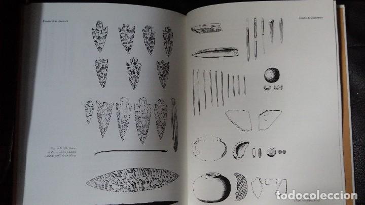 Libros: UN PALACIO EN LA CIUDAD DE LOS DIOSE TEOTIHUACAN - Foto 15 - 117229911