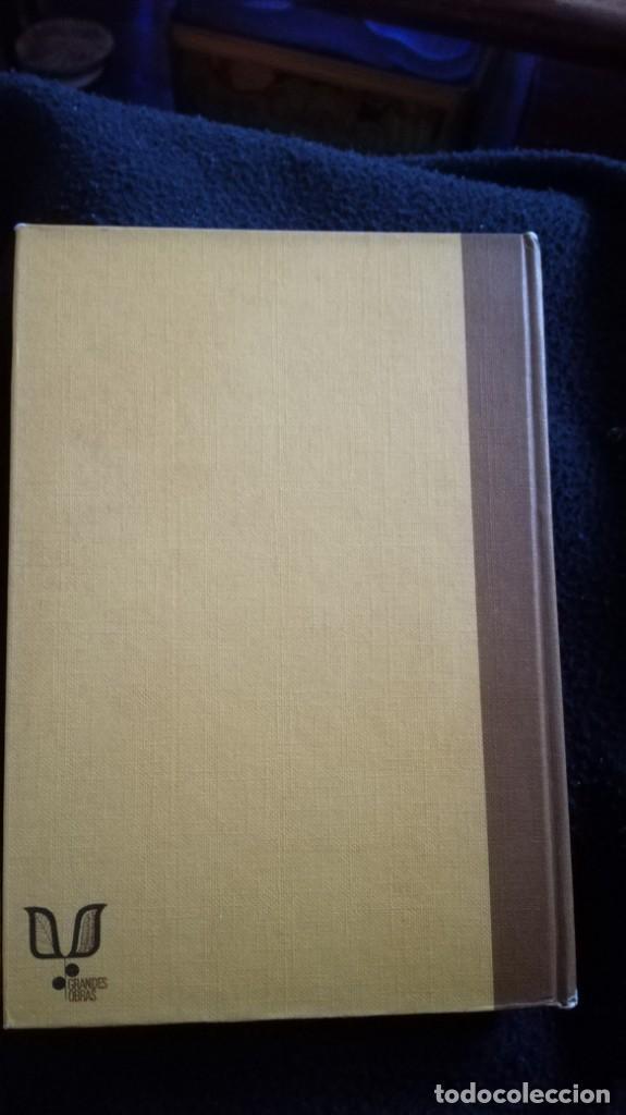 Libros: Los últimos días de Pompeya - Foto 2 - 135760654
