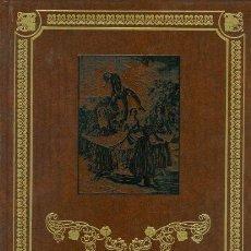 Libros: HISTORIA GENERAL DE ESPAÑA Y AMÉRICA. TOMO X-1. LA ESPAÑA DE LAS REFORMAS. HASTA EL FINAL DEL REINAD. Lote 146552006