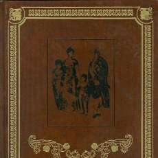 Libros: HISTORIA GENERAL DE ESPAÑA Y AMÉRICA. TOMO X-2. LA ESPAÑA DE LAS REFORMAS. HASTA EL FINAL DEL REINAD. Lote 146552838