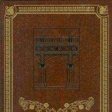 Libros: HISTORIA GENERAL DE ESPAÑA Y AMÉRICA. TOMO XI-1. AMÉRICA EN EL SIGLO XVIII. LOS PRIMEROS BORBONES. Lote 146553038