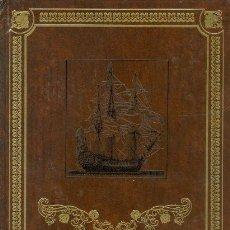 Libros: HISTORIA GENERAL DE ESPAÑA Y AMÉRICA. TOMO XI-2. AMÉRICA EN EL SIGLO XVIII. LA ILUSTRACIÓN EN AMÉRIC. Lote 146553250