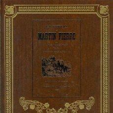 Libros: HISTORIA GENERAL DE ESPAÑA Y AMÉRICA. TOMO XV. REFORMISMO Y PROGRESO EN AMÉRICA (1840-1905). Lote 146554006