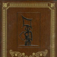 Libros: HISTORIA GENERAL DE ESPAÑA Y AMÉRICA. TOMO XVIII. HISPANOAMÉRICA EN EL SIGLO XX. Lote 146554514