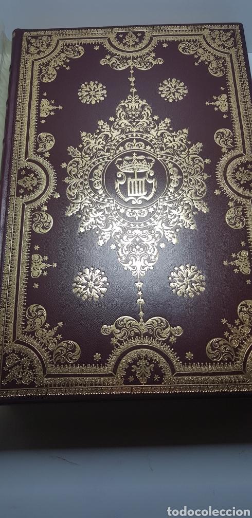 APOCALIPSIS FIGURADO DE LOS DUQUES DE SABOYA.FACSIMIL. (Libros Nuevos - Historia - Historia Antigua)