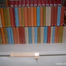 Libros: COLECCION GRANDES BATALLAS. Lote 150257634