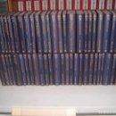 Libros: COLECCION NOVELA HISTORICA DE LA EDAD MEDIA. Lote 150257874