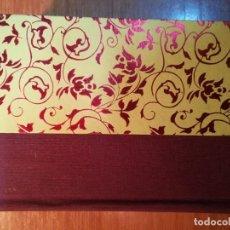Libros: LAS GUERRAS DEL PELOPONESO. TUCÍDIDES. Lote 163582410