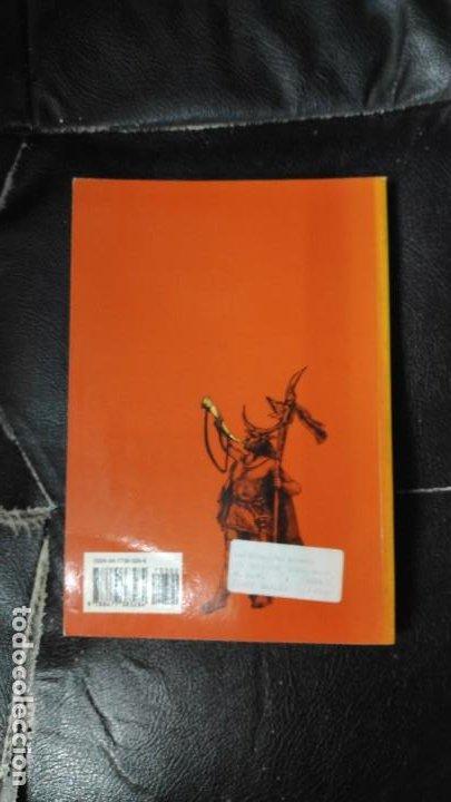 Libros: LAS MIGRACIONES BARBARAS Y LA CREACION DE LOS PRIMEROS REINOS DE OCCIDENTE - Foto 2 - 193740443