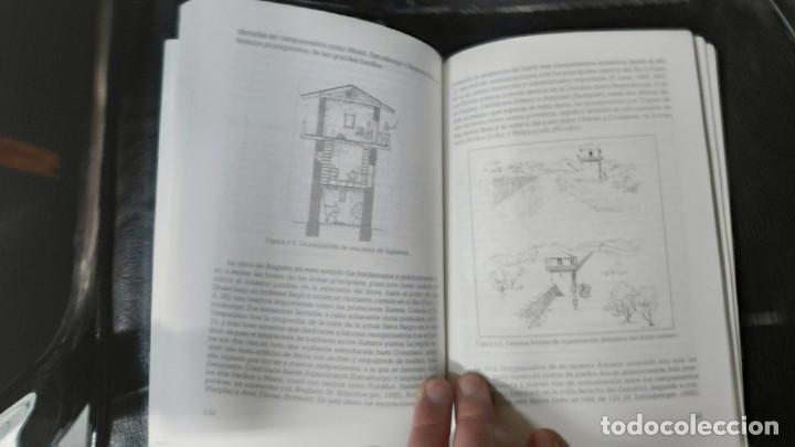 Libros: LAS MIGRACIONES BARBARAS Y LA CREACION DE LOS PRIMEROS REINOS DE OCCIDENTE - Foto 8 - 193740443