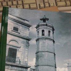 Libros: LIBRO FOTOGRAFÍAS DE CASTELLÓN. Lote 199292245