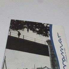 Libros: VORAMAR BENICASSIM. Lote 199391091