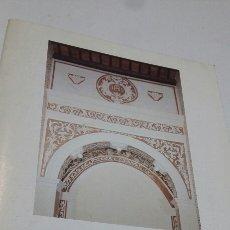 Libros: L' ESGLESIA DE LA SANG DE NULES. Lote 199422240