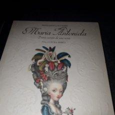 Libros: BENJAMIN LACOMBE LIBRO ILUSTRADO. Lote 206246913