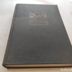 Libros: STQ.C.W. CERAM.EL MISTERIO DE LOS HITITAS.EDT, DESTINO. Lote 210163263