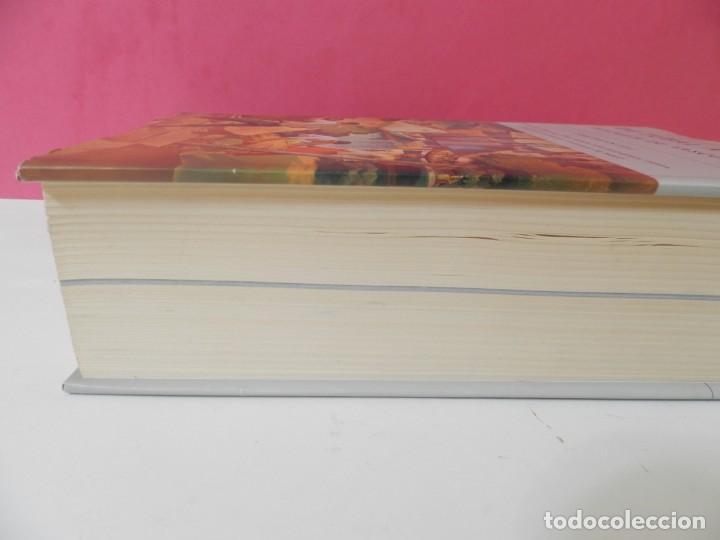 Libros: LIBRO DE TUBAL A AITOR HISTORIA DE VASCONIA IÑAKI BAZAN. EN BUEN ESTADO. TAPA DURA.BILBAO DOYEN MANO - Foto 2 - 212164905