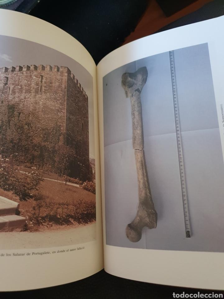 Libros: LOPE GARCIA DE SALAZAR - Foto 7 - 213227875