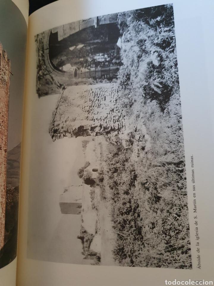 Libros: LOPE GARCIA DE SALAZAR - Foto 8 - 213227875