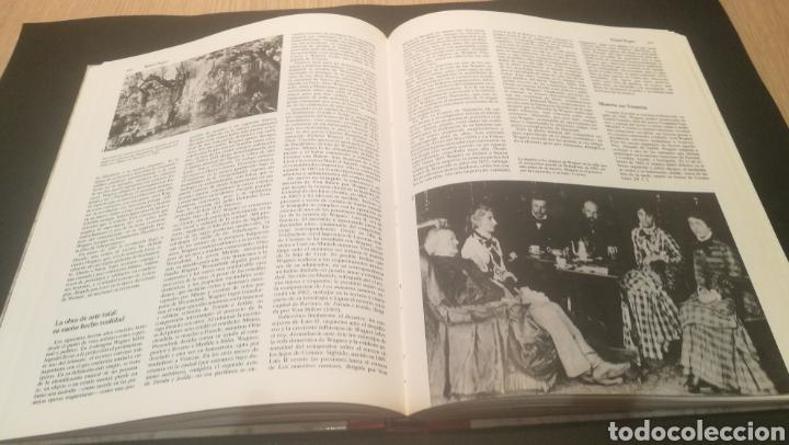 Libros: Protagonistas de la mascara 2 - Foto 2 - 213355243