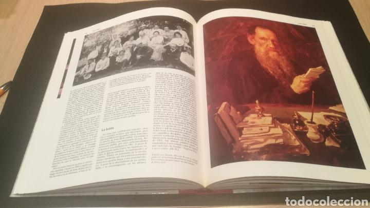 Libros: Protagonistas de la mascara 2 - Foto 3 - 213355243