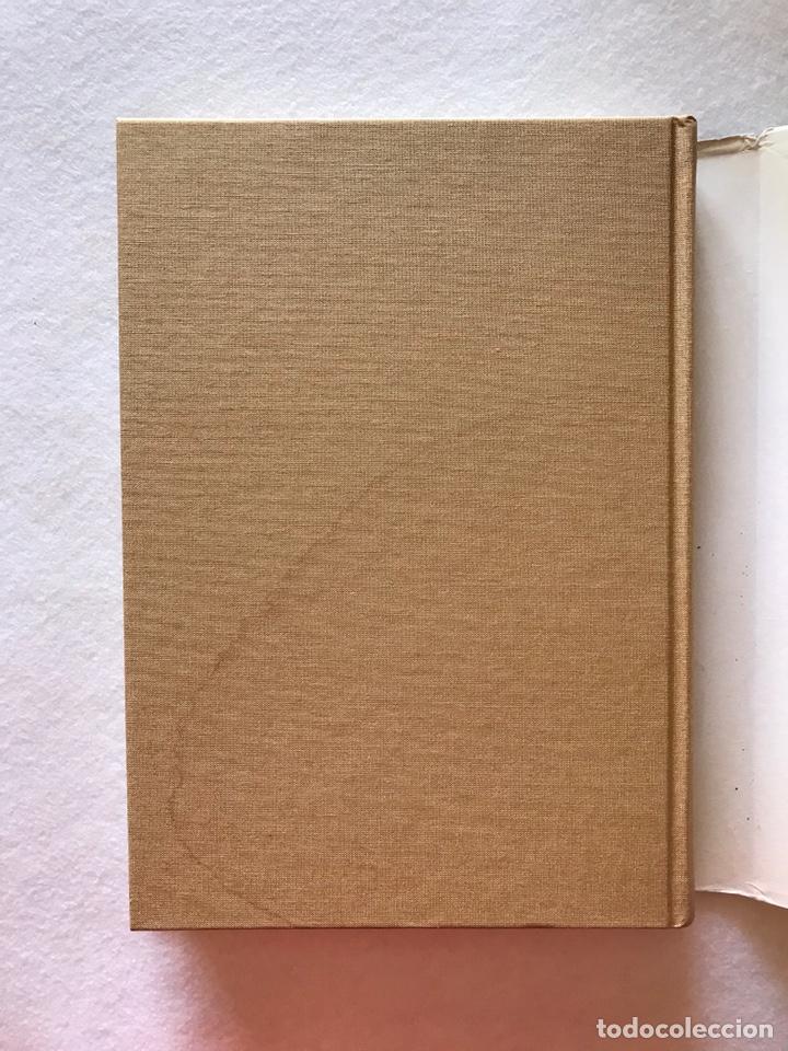 Libros: INSCRIPCIONES ÁRABES DE SEVILLA. AMADOR DE LOS RÍOS. FACSÍMIL. PATRONATO REAL ALCÁZAR - Foto 15 - 214010645